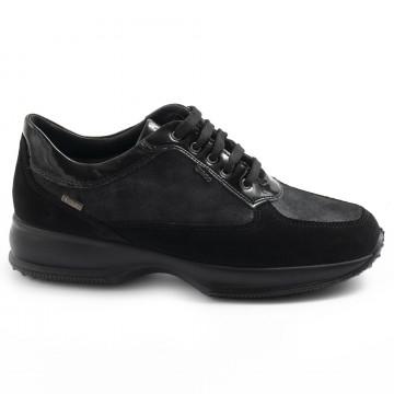 sneakers damen igico flex6163811 7822