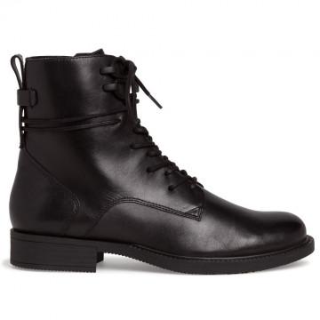 military boots woman tamaris 1 25243 25968 7939