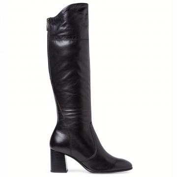 stiefel  boots damen tamaris 1 25515 25001 7938