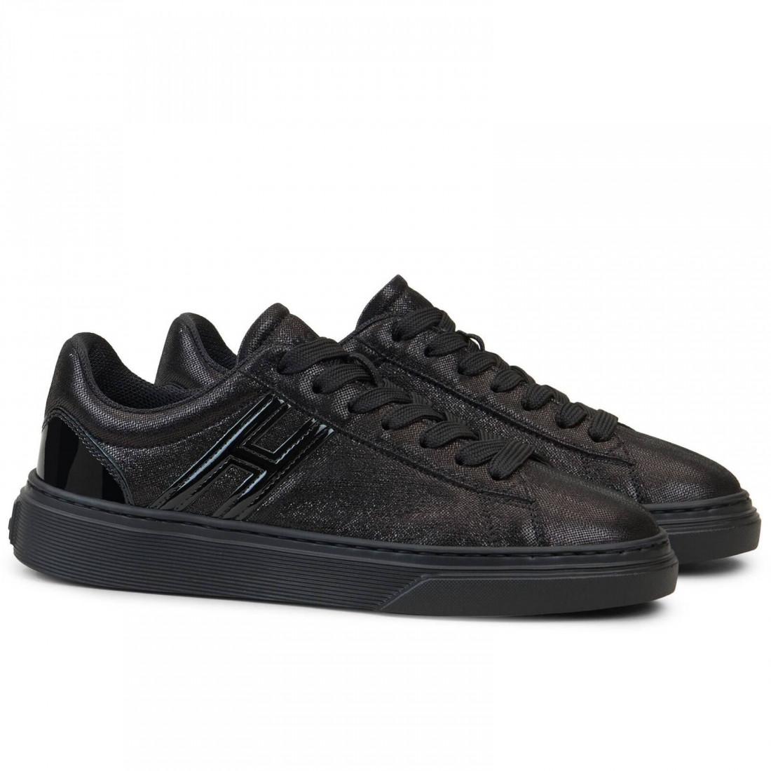 sneakers damen hogan hxw3650j971n58b999 7669