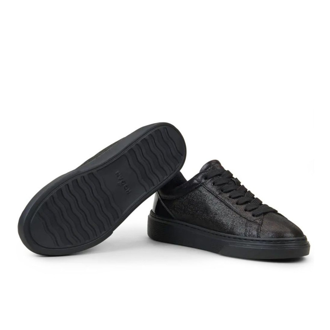 sneakers woman hogan hxw3650j971n58b999 7669