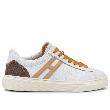 sneakers damen hogan hxw3650j971o7k0pry 7407