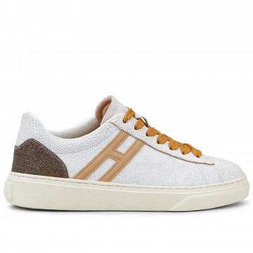 sneakers woman hogan hxw3650j971o7k0pry 7407