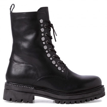 military boots woman tamaris 1 25235 25001 7937