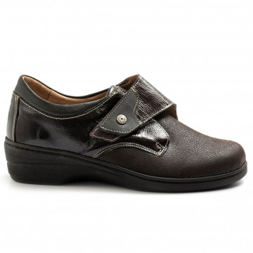 slipper damen cinzia soft im51107m nps002 7942