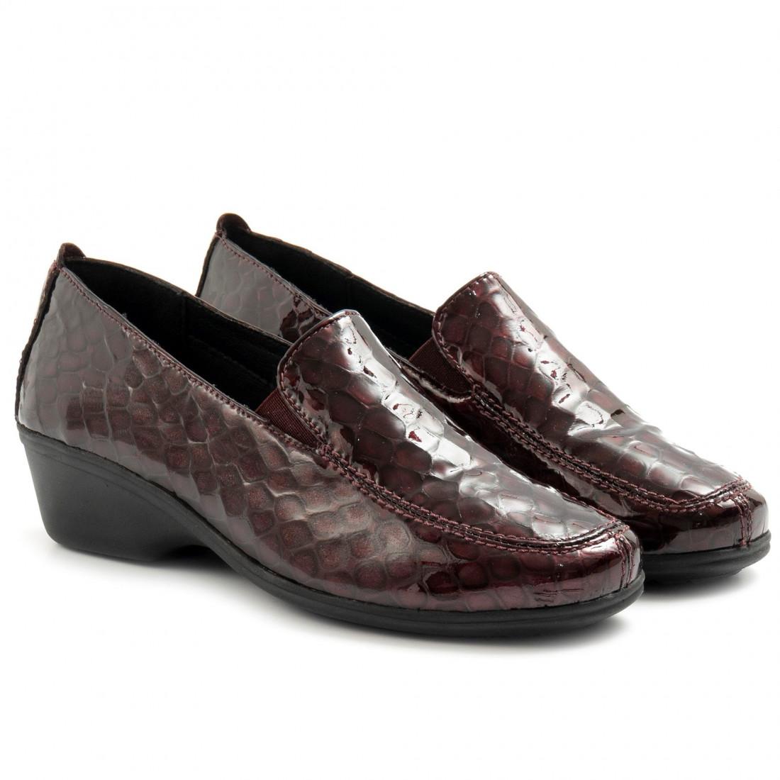 loafers woman cinzia soft iv13595 gp002 7944