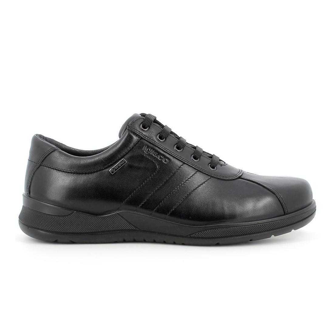 sneakers herren igico berny6119200 7948