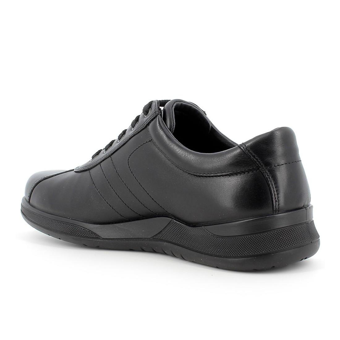 sneakers man igico berny6119200 7948