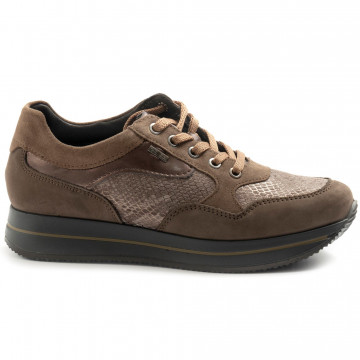 sneakers woman igico kuga6164811 7946