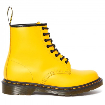 military boots woman drmartens dms146024614700 6592