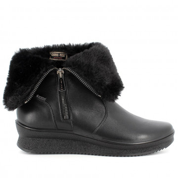 booties woman igico kenia6156500 7972