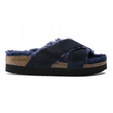 sandalen damen birkenstock daytona1014843 7751