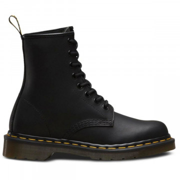 lace up ankle boots man drmartens dms 146011822003 5032