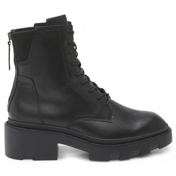 military boots woman ash moody01 mustang black 7985