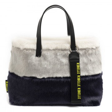 handbags woman rebelle ftc electra1wre12f521 7988