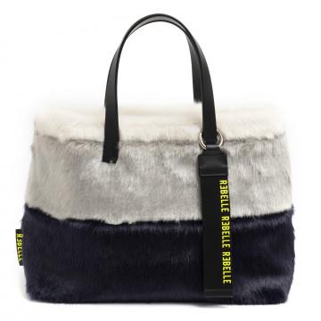 handtaschen damen rebelle ftc electra1wre12f521 7988