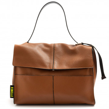 handbags woman rebelle ftc clio1wre11a278 7990