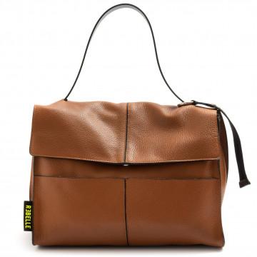 handtaschen damen rebelle ftc clio1wre11a278 7990