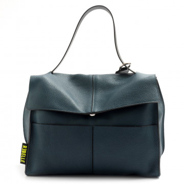 handbags woman rebelle ftc clio1wre11a382 7989