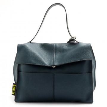 handtaschen damen rebelle ftc clio1wre11a382 7989