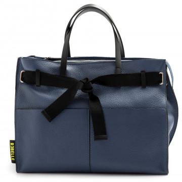 handtaschen damen rebelle ftc daphne1wre16a550 7991