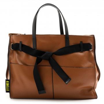 handtaschen damen rebelle ftc daphne1wre16a278 7992