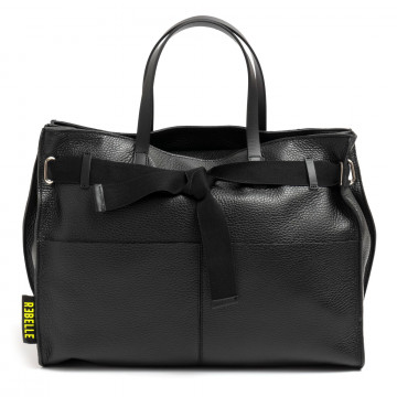 handbags woman rebelle ftc daphne1wre16a001 7993