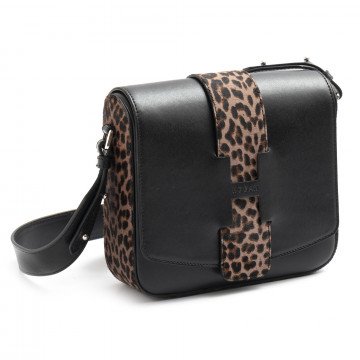 crossbody bags woman hogan kbw01bi1200ojg758h 7638