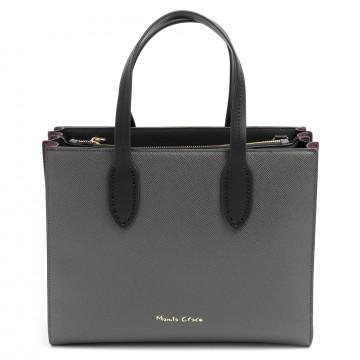 handtaschen damen manila grace b072eumd201 8004
