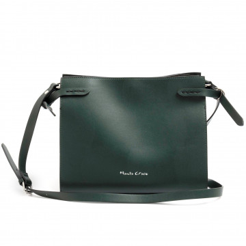 handbags woman manila grace b019eumd425 8003