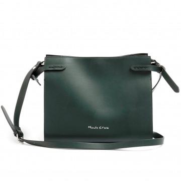 handtaschen damen manila grace b019eumd425 8003