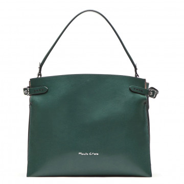handbags woman manila grace b018eumd425 8001