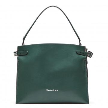 handtaschen damen manila grace b018eumd425 8001