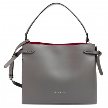 handtaschen damen manila grace b018eumd201 8000