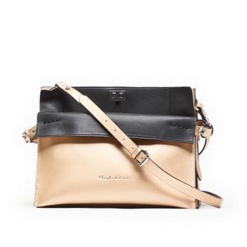 handtaschen damen manila grace b019eumd485 8002
