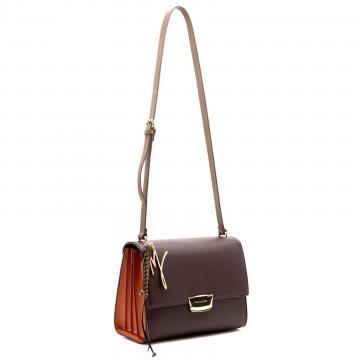 handtaschen damen manila grace b074eumd901 8009