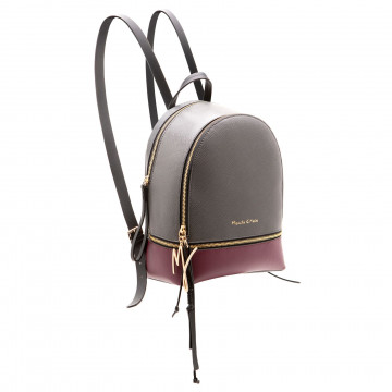 backpacks woman manila grace b077eumd201 8010