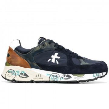 sneakers herren premiata mase3927b 7581