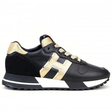sneakers damen hogan hxw3830cr00o8a0ps9 7556