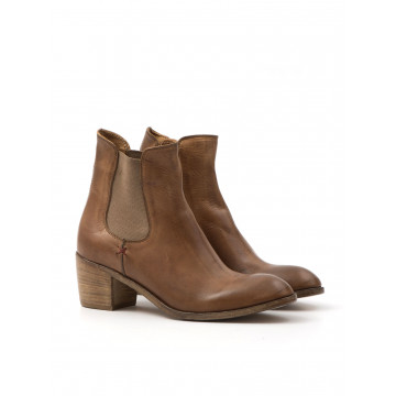booties woman cavallini 5257 7652 vacchlav 874
