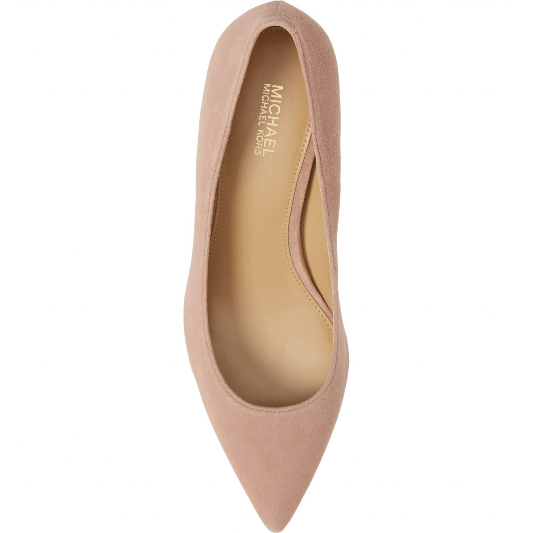 pumps woman michael kors 40r0pemp1s137 6558