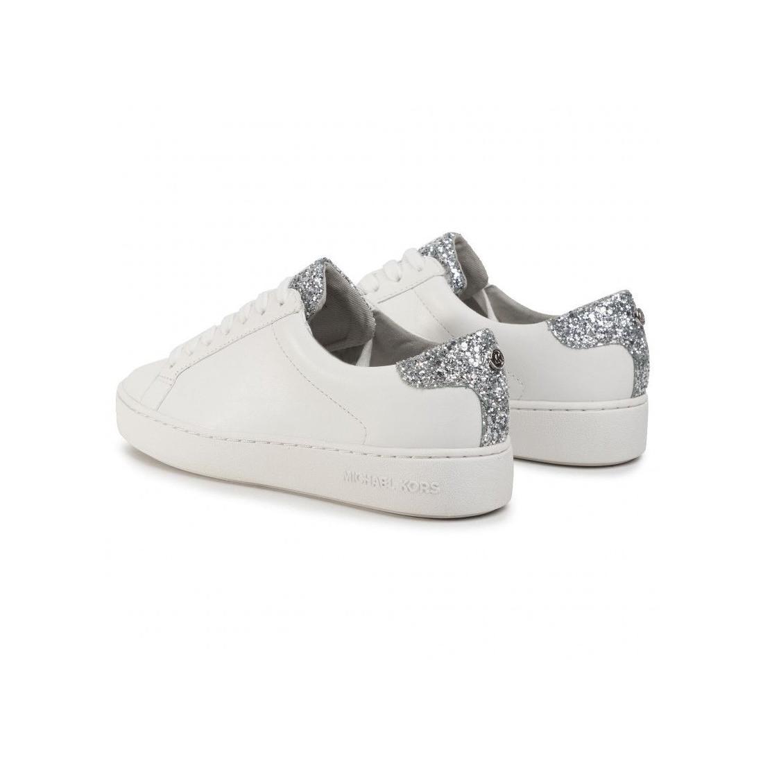 sneakers woman michael kors 43s6irfs1l898 7352