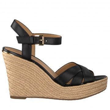 sandalen damen michael kors 40s0uzms1l001 7035