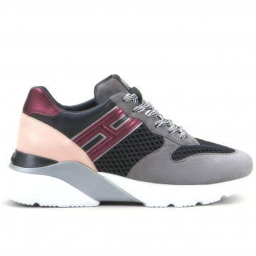 sneakers woman hogan hxw3850bf51o850ps6 7579