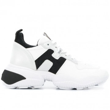sneakers damen hogan hxw5250cw70okt0pu8 7405