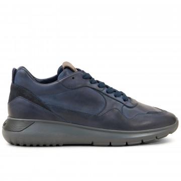 sneakers herren hogan hxm3710db50otm03wp 7668