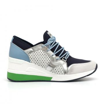 sneakers damen michael kors 43r8scfs6d341 2666