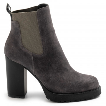 booties woman hogan hxw5420dh00o4jb800 7740