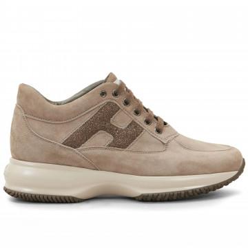 sneakers damen hogan hxw00n0s360o6uc407 7576