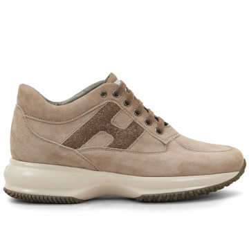 sneakers woman hogan hxw00n0s360o6uc407 7576
